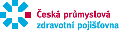 Česká průmyslová zdravotní pojišťovna